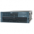 Cisco ASA5580-40-8GE-K9